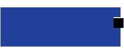calico-touch-logo